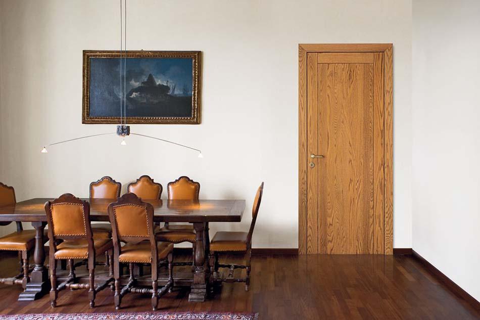 Dierre Porte Moderne 08 De Simone – Toscana Arredamenti