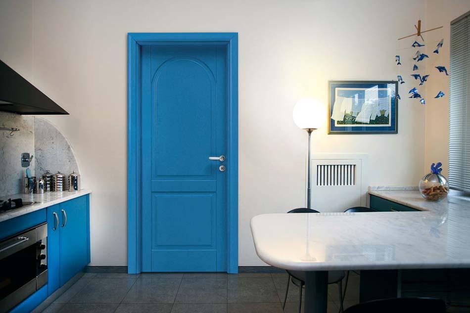 Dierre Porte Moderne 09 Bellini – Toscana Arredamenti