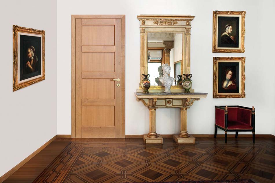 Dierre Porte Moderne 10 De Simone – Toscana Arredamenti