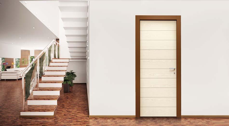 Dierre Porte Moderne 10 moderne – Toscana Arredamenti