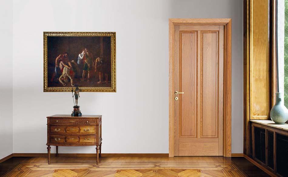 Dierre Porte Moderne 11 Baldi – Toscana Arredamenti