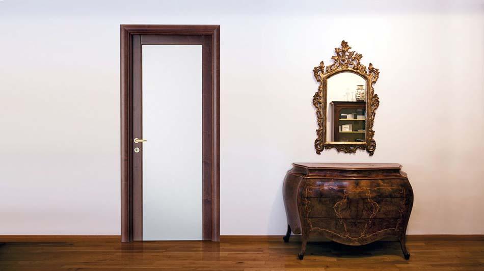 Dierre Porte Moderne 11 Paldino – Toscana Arredamenti