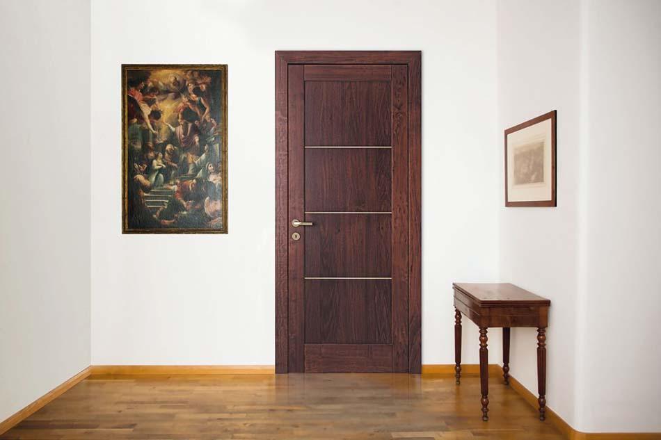 Dierre Porte Moderne 12 De Simone – Toscana Arredamenti