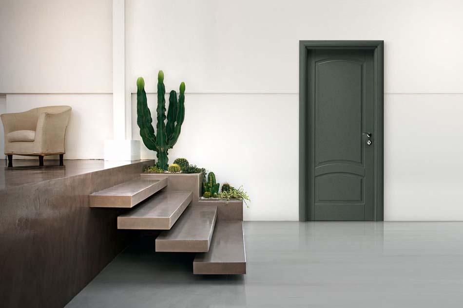 Dierre Porte Moderne 14 Bellini – Toscana Arredamenti