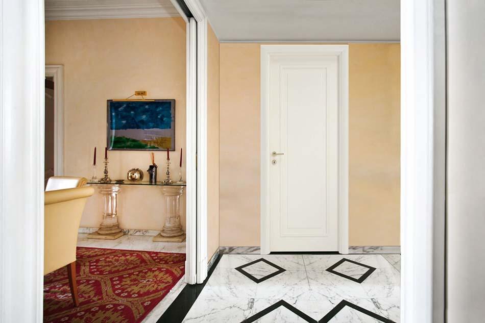 Dierre Porte Moderne Classiche 01 Lucchini – Toscana Arredamenti