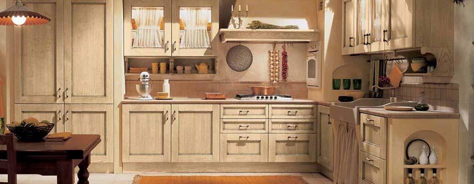Febal Cucine Classiche Certosa – Toscana Arredamenti – 102