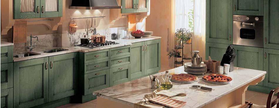 Febal Cucine Classiche Certosa – Toscana Arredamenti – 103