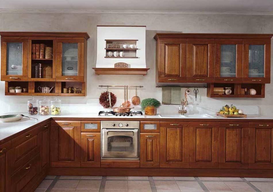 Febal Cucine Classiche Rosa – Toscana Arredamenti – 106