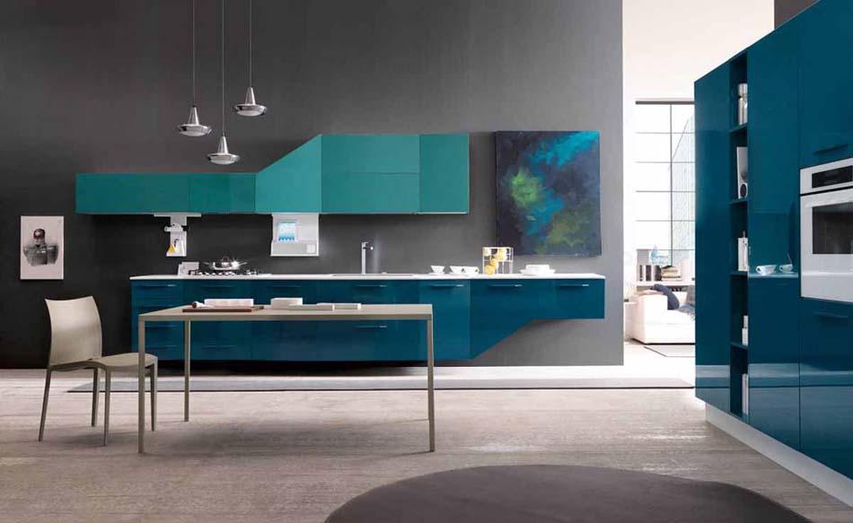 Febal Cucine Moderne Alicante – Toscana Arredamenti – 103