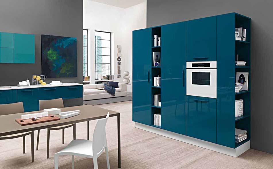 Febal Cucine Moderne Alicante – Toscana Arredamenti – 104