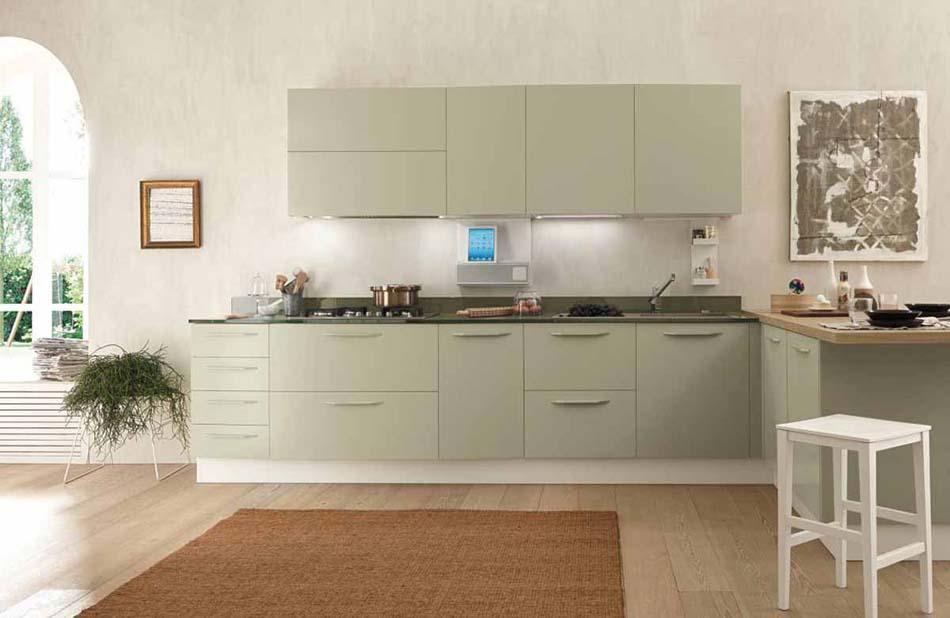 Febal Cucine Moderne Alicante – Toscana Arredamenti – 105
