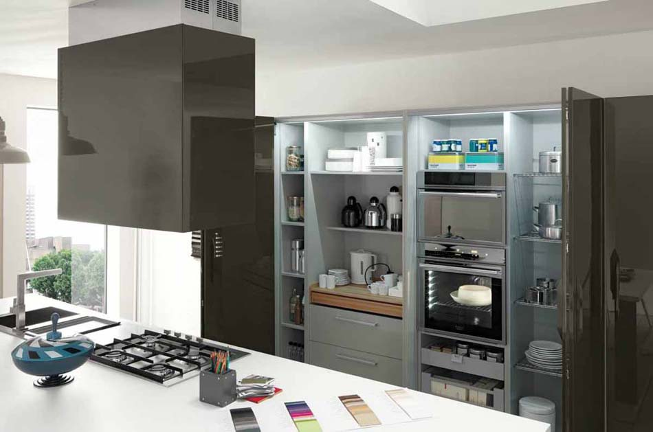 Febal Cucine Moderne Alicante – Toscana Arredamenti – 106