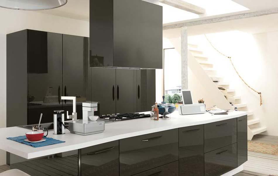 Febal Cucine Moderne Alicante – Toscana Arredamenti – 109.jpeg