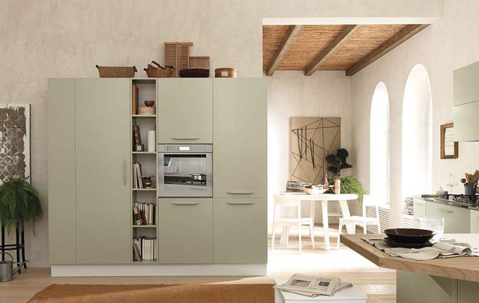 Febal Cucine Moderne Alicante – Toscana Arredamenti – 110.jpeg