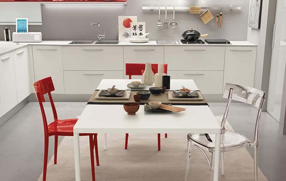 Febal Cucine Moderne Alicante – Toscana Arredamenti – 111.jpeg