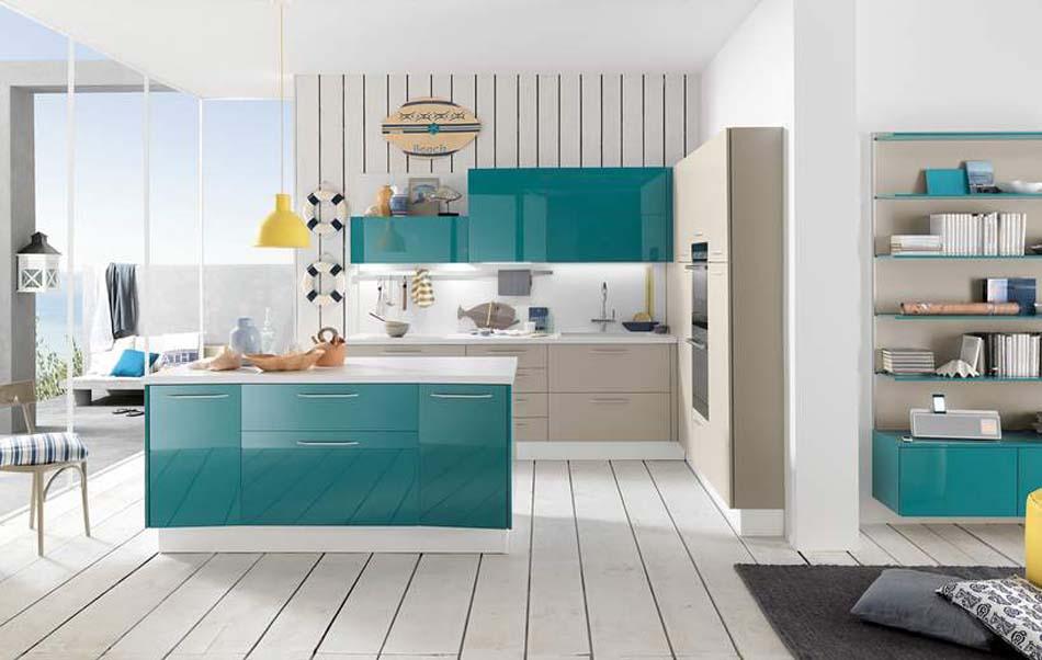 Febal Cucine Moderne Alicante – Toscana Arredamenti – 112.jpeg