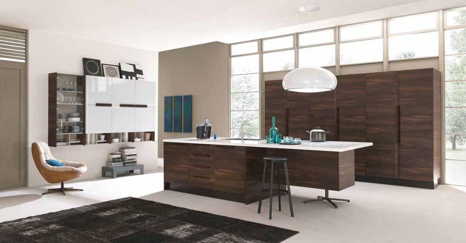 Febal Cucine Moderne Chantal – Toscana Arredamenti – 101