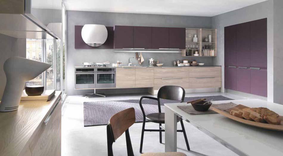 Febal Cucine Moderne Chantal – Toscana Arredamenti – 102