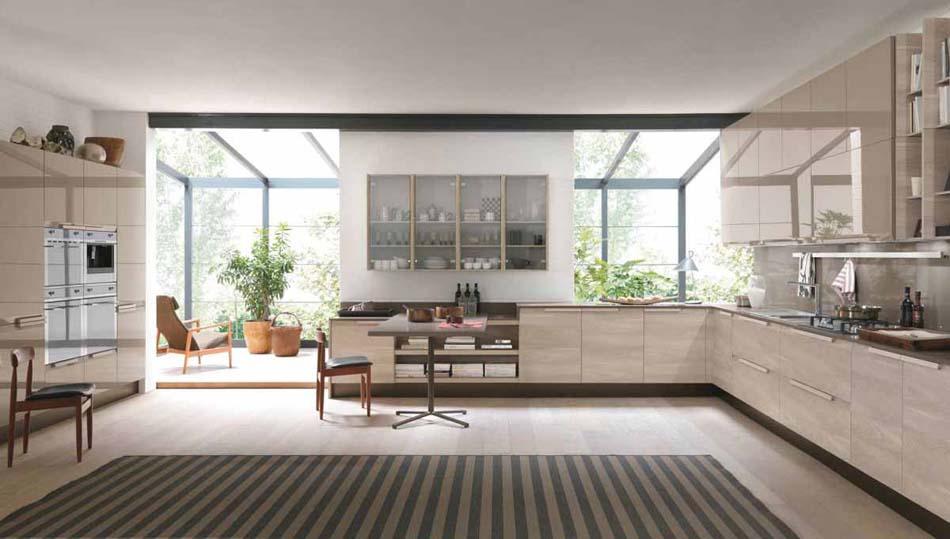 Febal Cucine Moderne Chantal – Toscana Arredamenti – 103