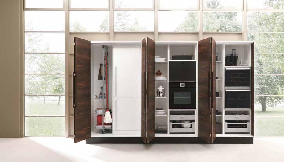 Febal Cucine Moderne Chantal – Toscana Arredamenti – 104