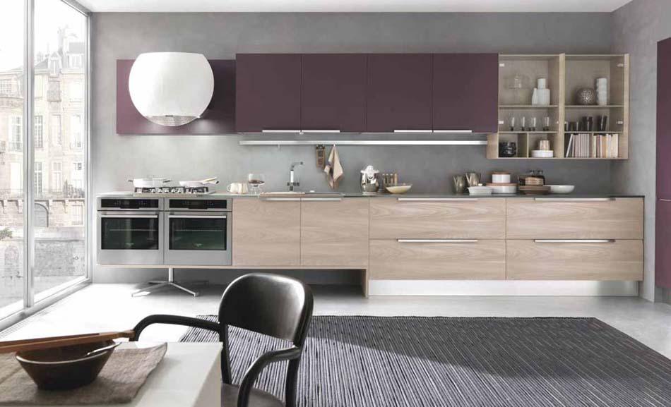 Febal Cucine Moderne Chantal – Toscana Arredamenti – 105