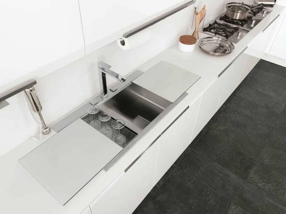 Febal Cucine Moderne Chantal – Toscana Arredamenti – 108