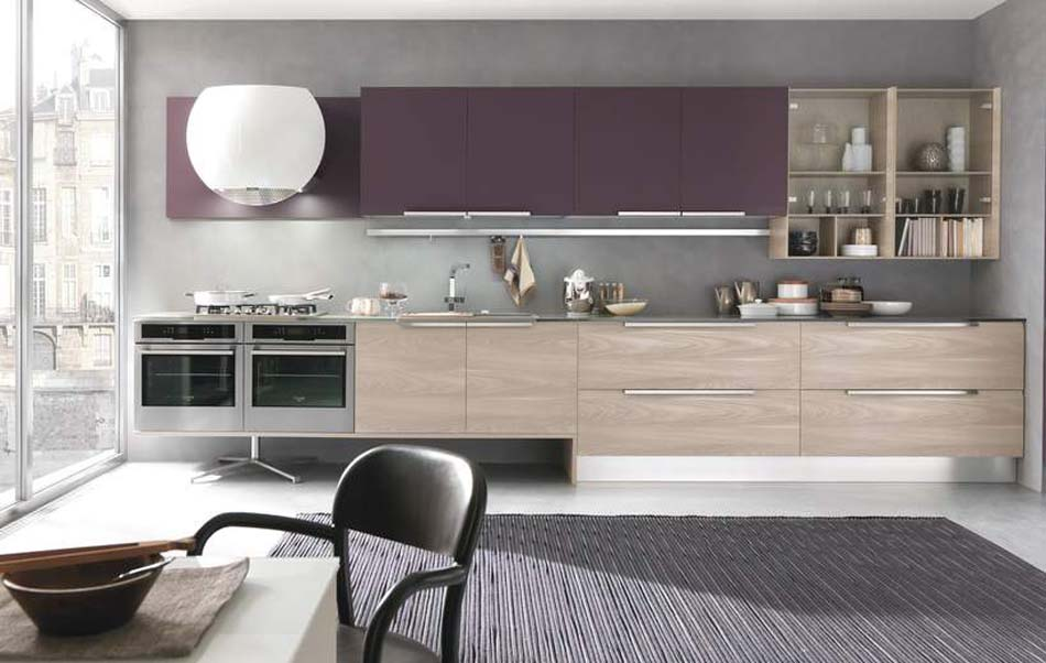 Febal Cucine Moderne Chantal – Toscana Arredamenti – 109.jpeg