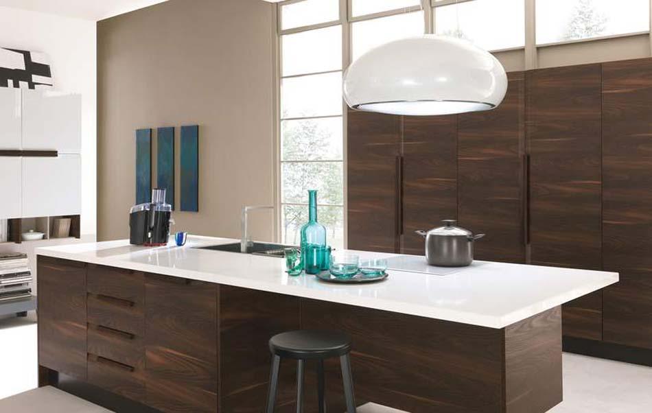 Febal Cucine Moderne Chantal – Toscana Arredamenti – 110.jpeg