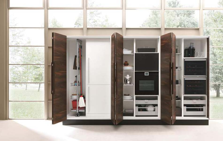 Febal Cucine Moderne Chantal – Toscana Arredamenti – 111.jpeg