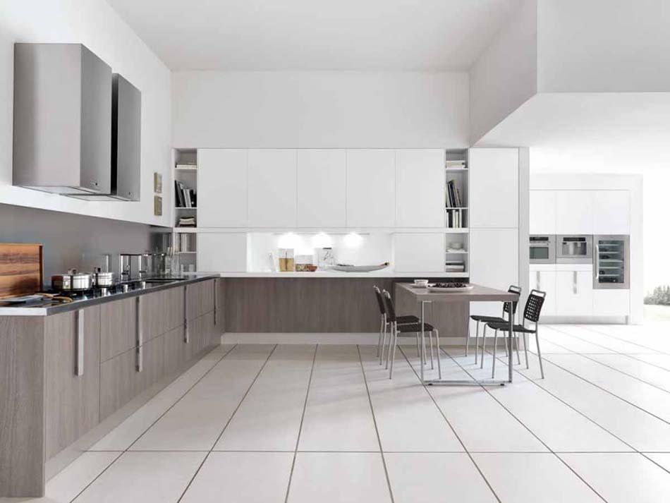 Febal Cucine Moderne Cherry – Toscana Arredamenti – 101