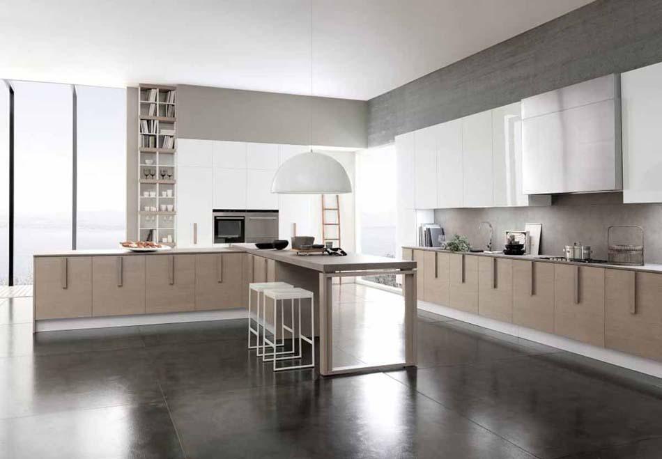 Febal Cucine Moderne Cherry – Toscana Arredamenti – 103