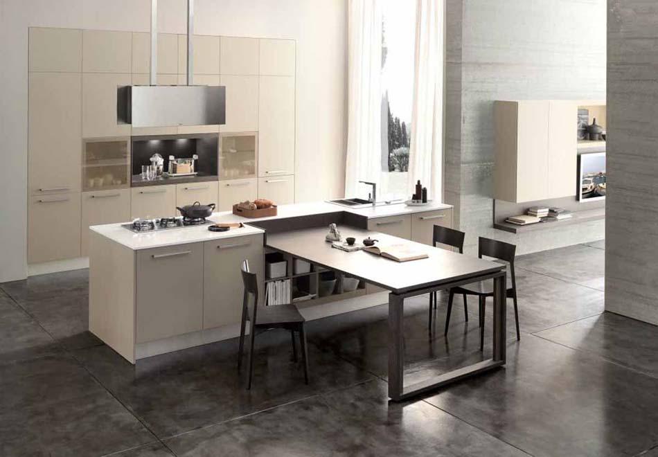 Febal Cucine Moderne Cherry – Toscana Arredamenti – 104