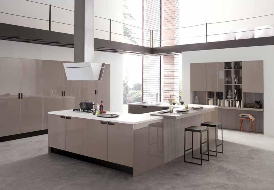 Febal Cucine Moderne Cherry – Toscana Arredamenti – 105