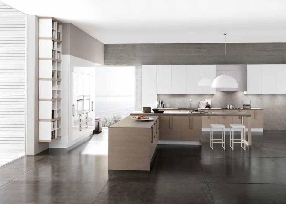 Febal Cucine Moderne Cherry – Toscana Arredamenti – 106