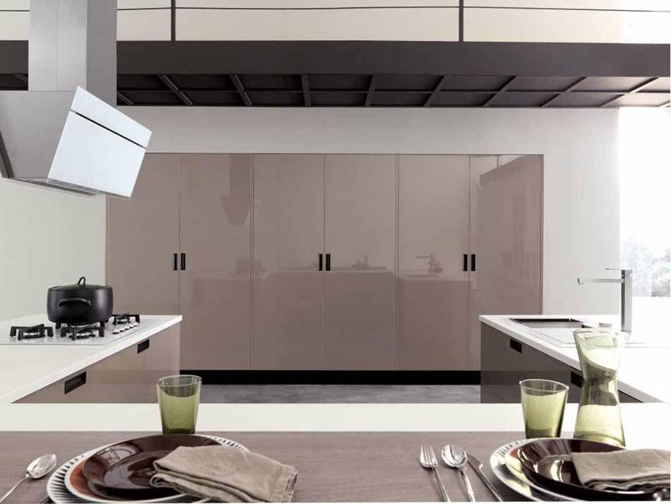 Febal Cucine Moderne Cherry – Toscana Arredamenti – 108