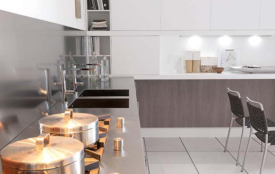 Febal Cucine Moderne Cherry – Toscana Arredamenti – 113.jpeg