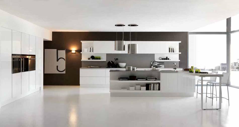 Febal Cucine Moderne City – Toscana Arredamenti – 101