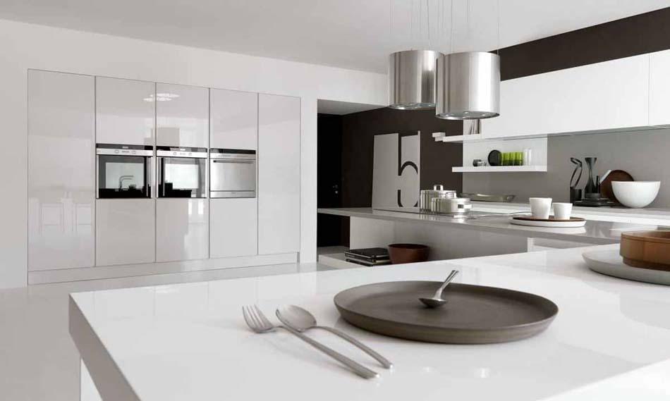 Febal Cucine Moderne City – Toscana Arredamenti – 102