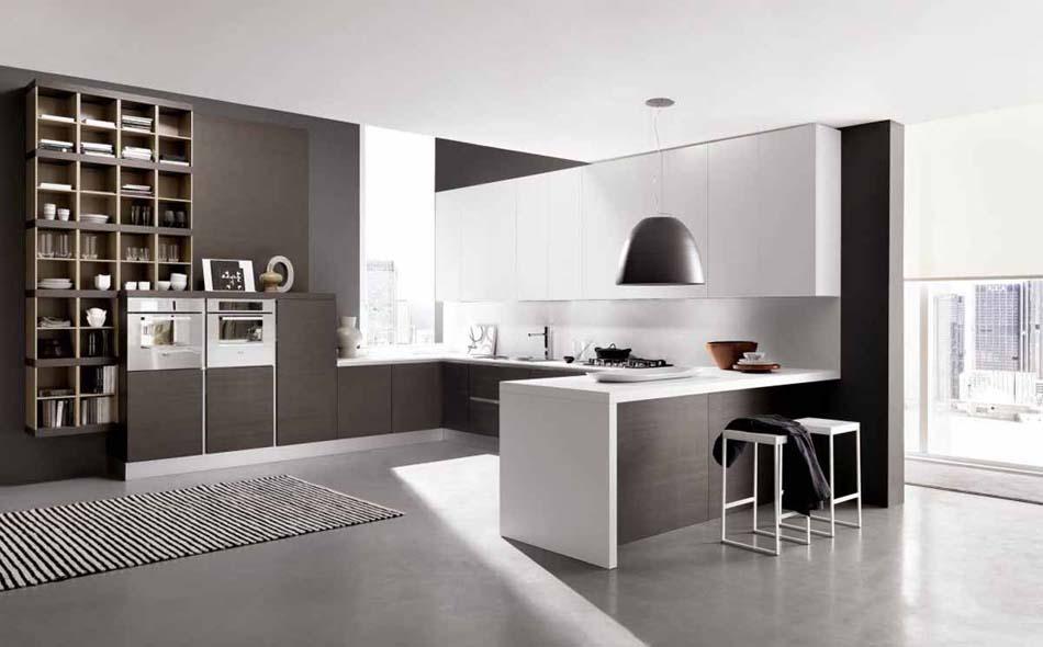 Febal Cucine Moderne City – Toscana Arredamenti – 103