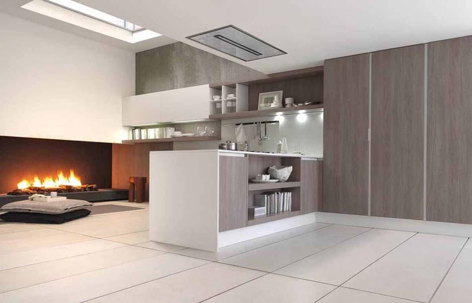 Febal Cucine Moderne City – Toscana Arredamenti – 104
