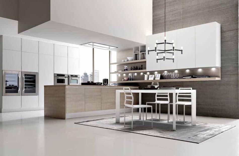 Febal Cucine Moderne City – Toscana Arredamenti – 105