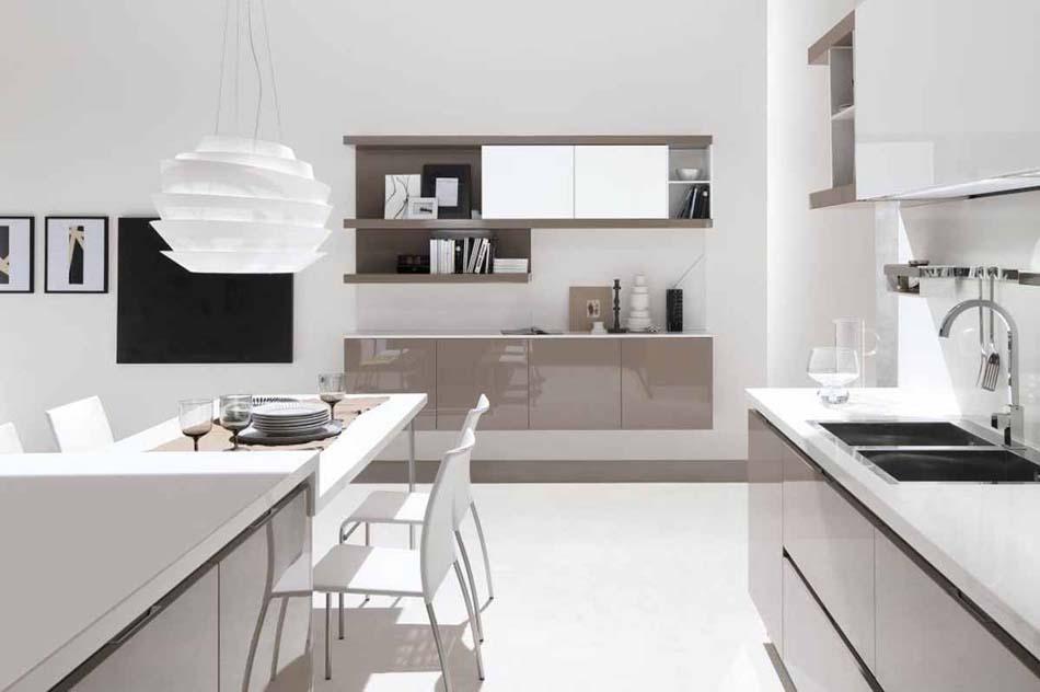 Febal Cucine Moderne City – Toscana Arredamenti – 106