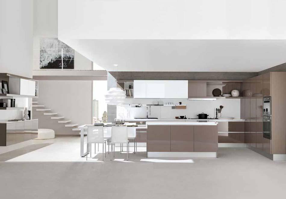 Febal Cucine Moderne City – Toscana Arredamenti – 107