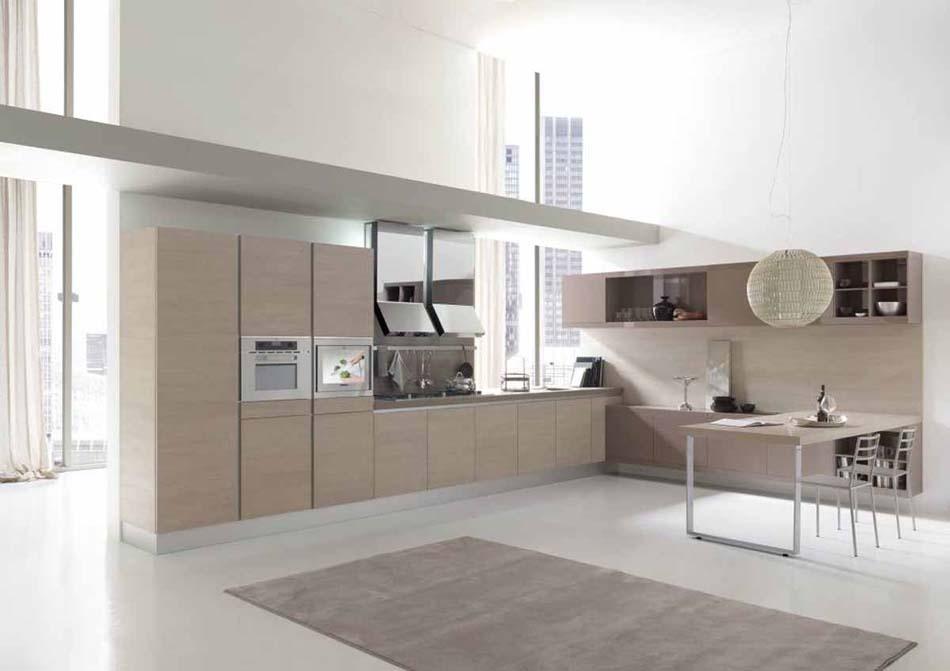 Febal Cucine Moderne City – Toscana Arredamenti – 108