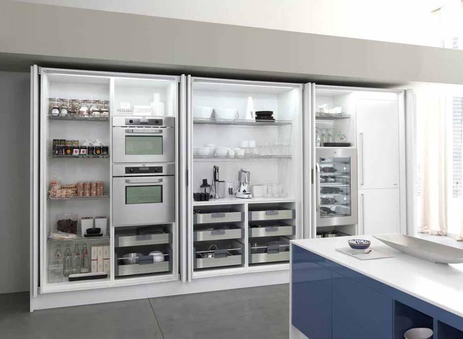 Febal Cucine Moderne City – Toscana Arredamenti – 109