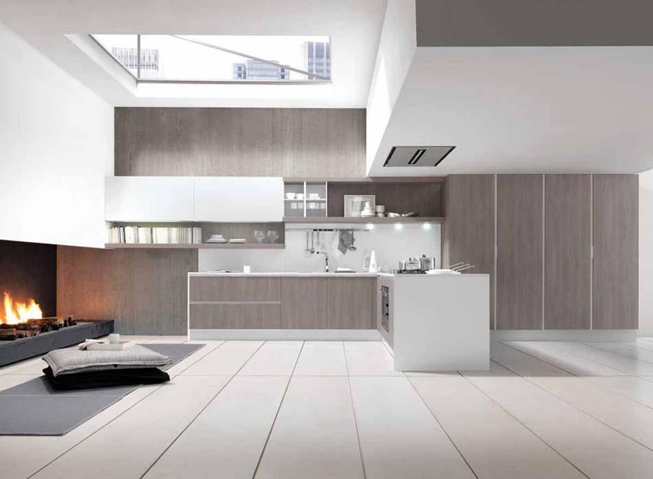 Febal Cucine Moderne City – Toscana Arredamenti – 110