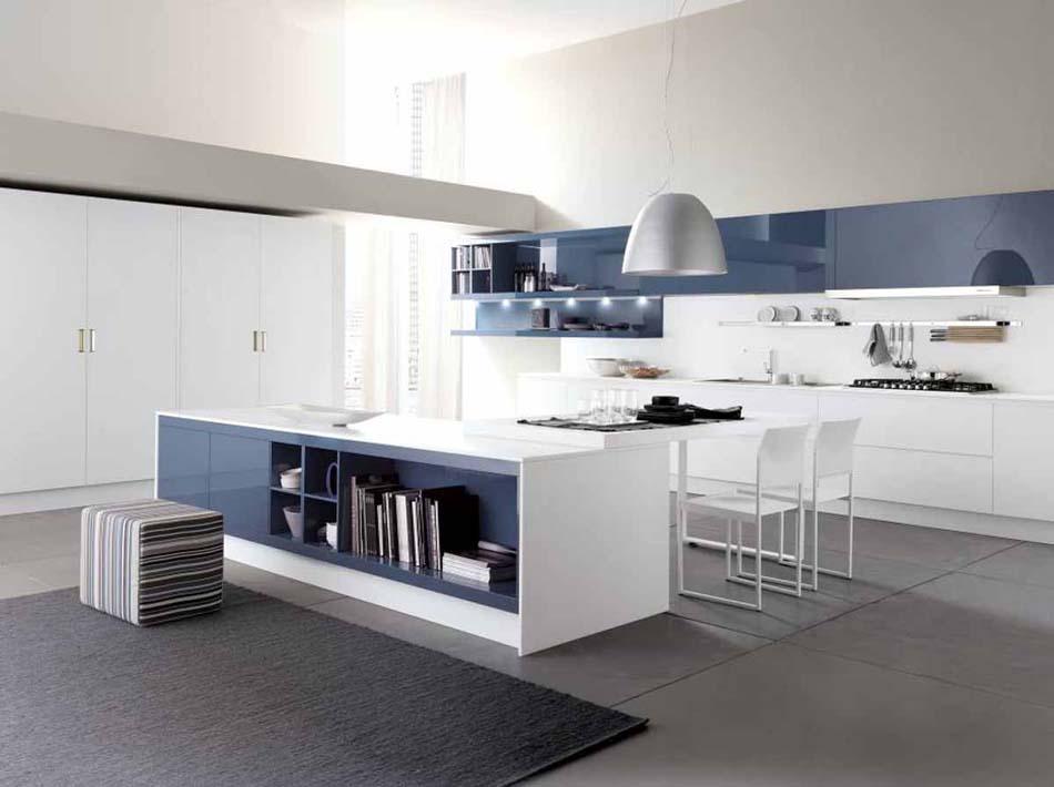 Febal Cucine Moderne City – Toscana Arredamenti – 111