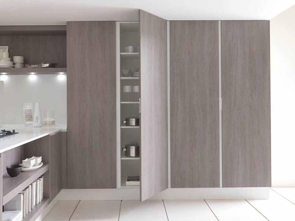 Febal Cucine Moderne City – Toscana Arredamenti – 112