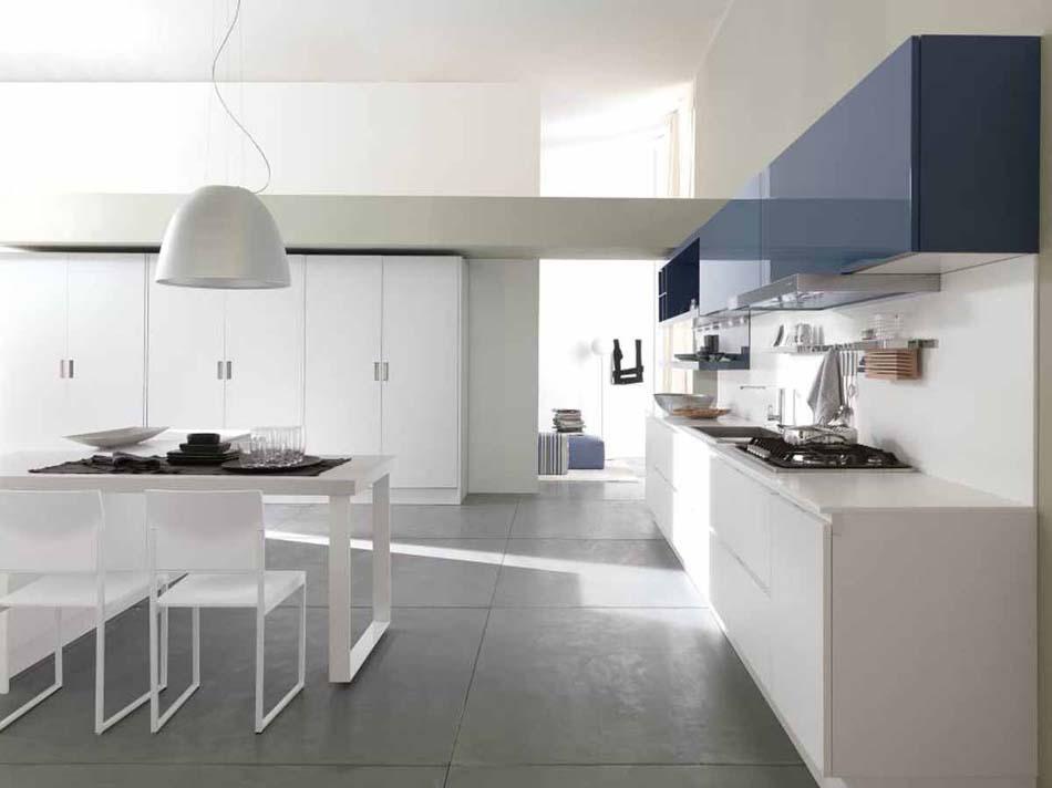 Febal Cucine Moderne City – Toscana Arredamenti – 113