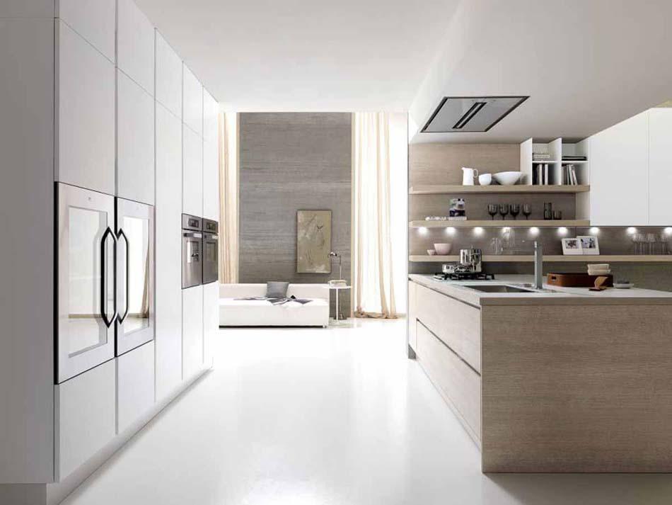 Febal Cucine Moderne City – Toscana Arredamenti – 114